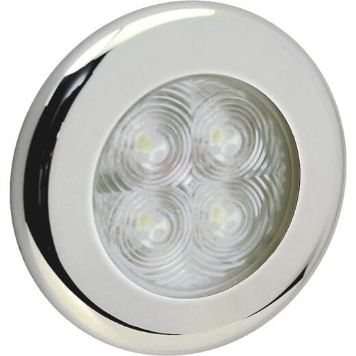 12V LED INTERIOR LIGHT